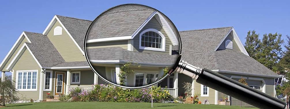 HouseandMagnifyingglass1004x348